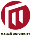Malmo_University_English_Logo-e1554321362489.png