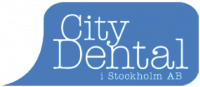 CityDental-200x87.png