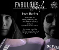 booksigning-200x168.png
