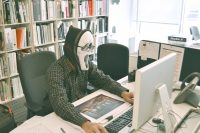 person-wearing-scream-mask-and-black-dress-shirt-while-218413-200x133.jpg