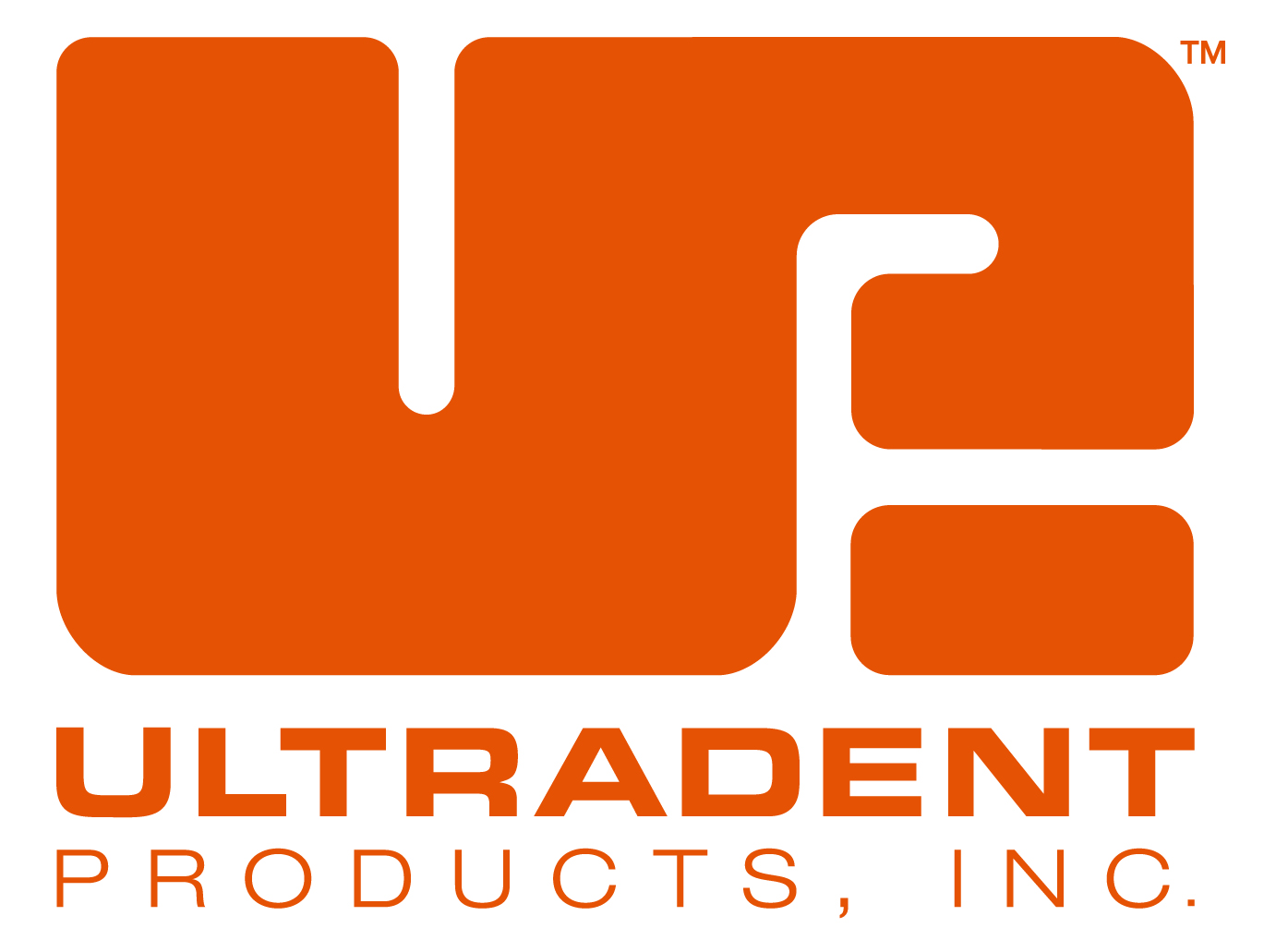 Logo_Ultradent-Products.jpg