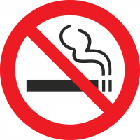 no-smoking-1298904_640-200x200.png