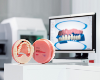 Ivotion_Denture_System-200x161.png