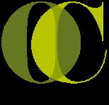 Logo_OralCare.png